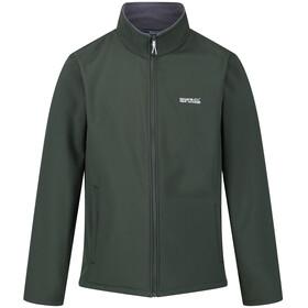 Regatta Cera V Jacket Men, groen